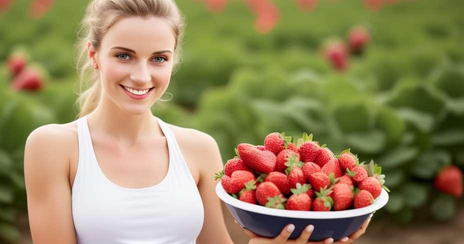 Antioksidantai stimuliuoja imuninę sistemą