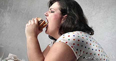 Dieting causes you to eat more