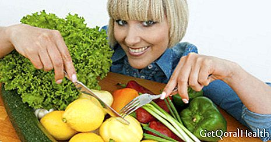 Voće i povrće mijenjaju boju vaše kože
