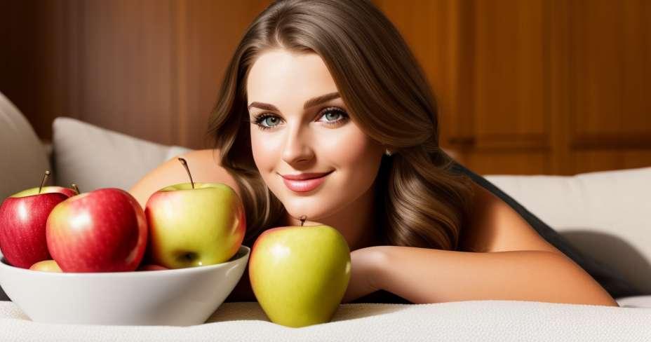 Sihat diet vs sindrom pramenstruasi