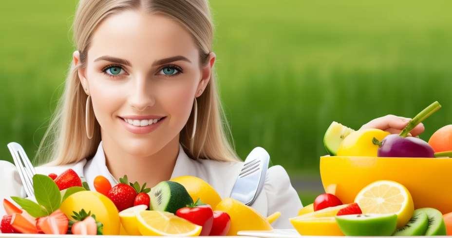 Daržovės, pagrindinės siekiant užkirsti kelią ligoms: NYT
