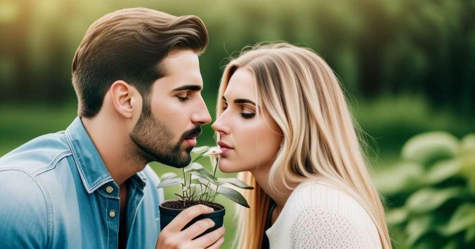 5 prednosti rožmarina