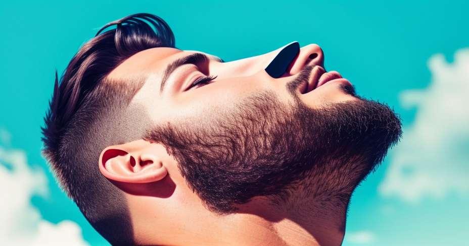 Pagerinkite žarnyno florą su raudonu vynu