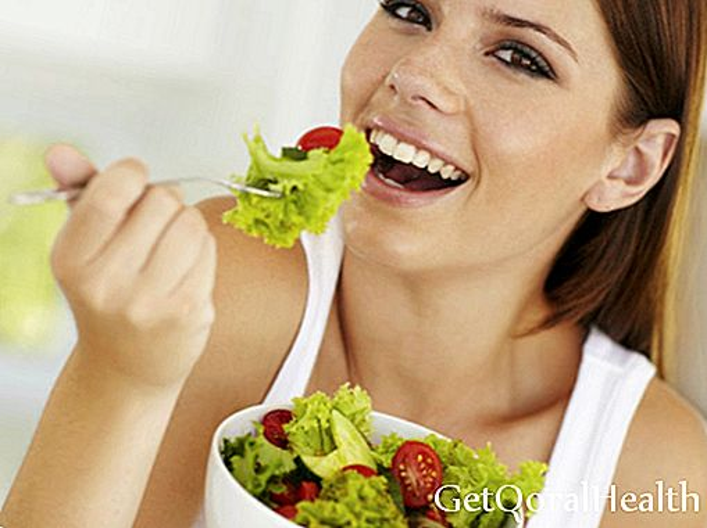 Aliments avec vitamine k