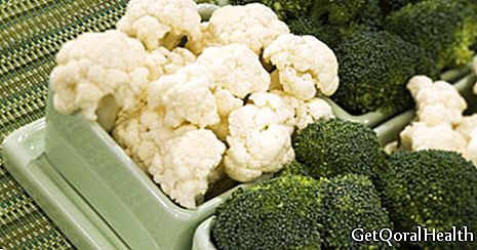 5 органске хране вс болести