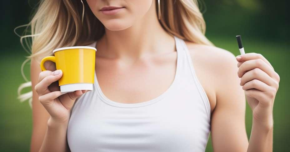 Kaffee gegen Diabetes Mellitus