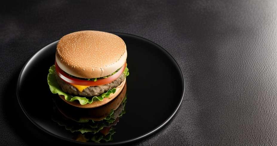 5 савета за спречавање лоше исхране