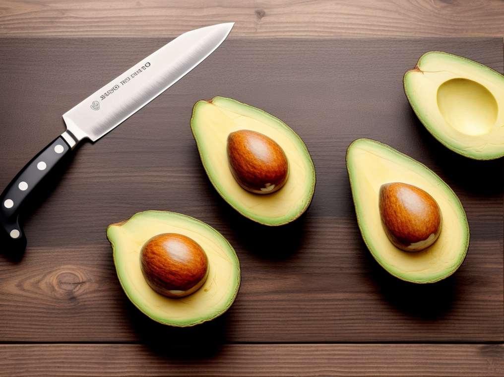 Kokie yra normalūs cholesterolio kiekiai?