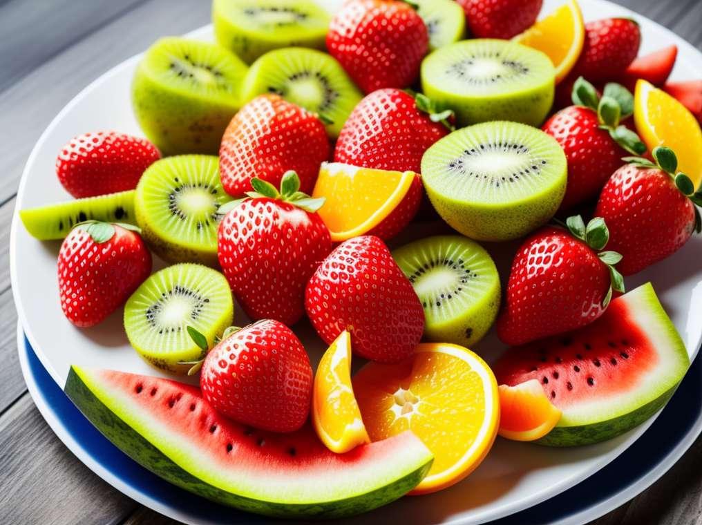 5 ผลไม้ที่คุณควรหลีกเลี่ยงเพื่อไม่ให้น้ำหนักเพิ่มขึ้น