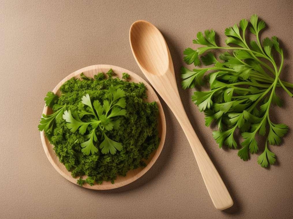 4 Meksikos augalų privalumai