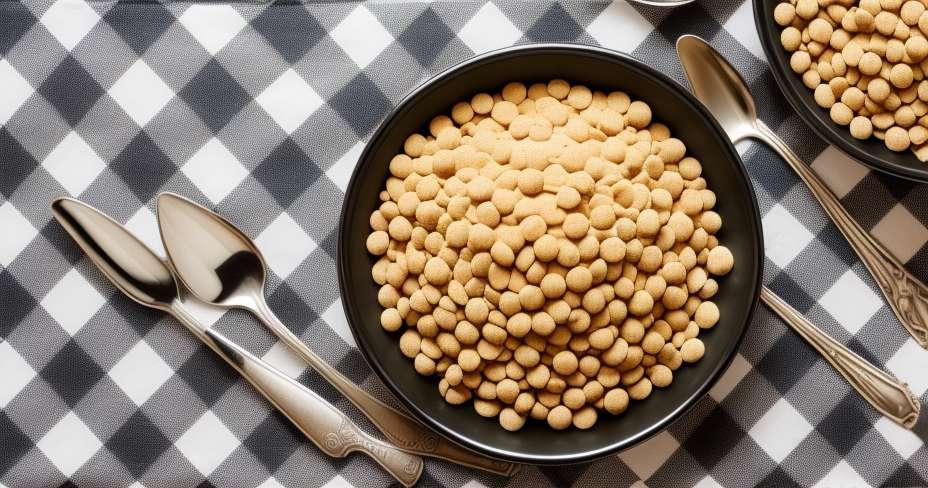 Jak připravit a přijmout lněné semínko ke zhubnutí