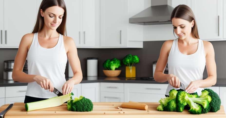3 khoáng chất thiết yếu trong chế độ ăn uống