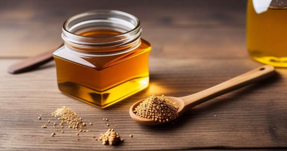 5 remèdes naturels pour la constipation