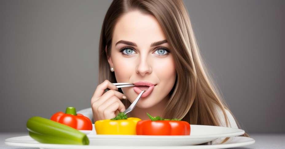 Tingkatkan kesehatan kardiovaskular Anda dengan cara yang lezat!