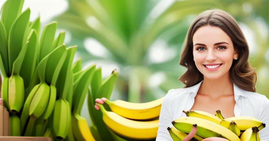 6 anti-stress matvarer