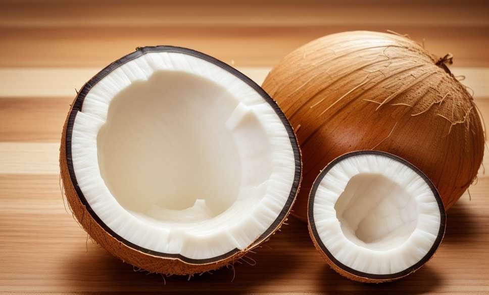 Avantages et inconvénients de l'eau de coco