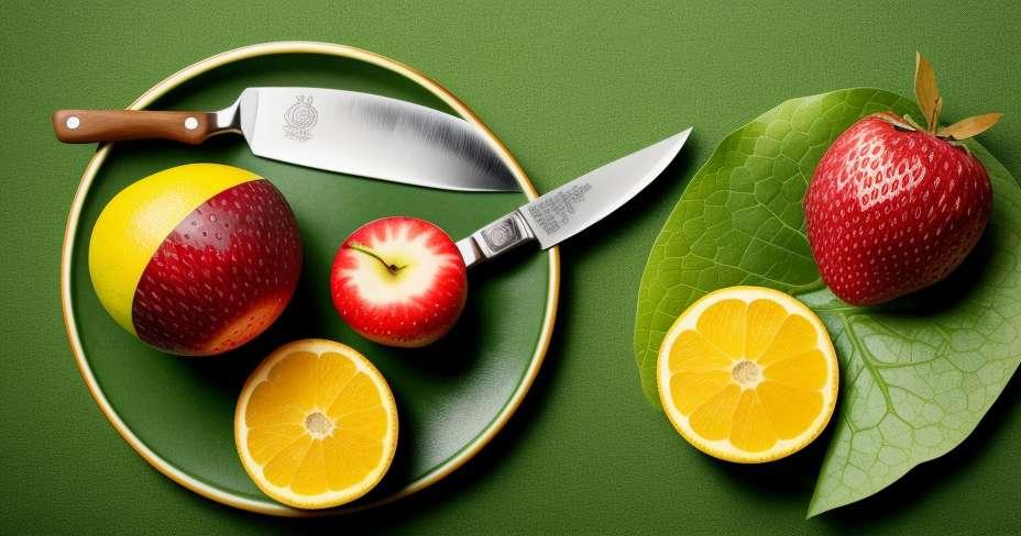 Mangosteen proti sladkorni bolezni tipa 2 in vnetje