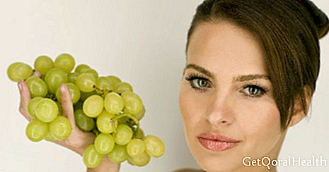 Grapes vs. cardiovascular diseases