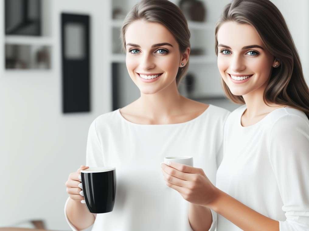 7 mat og drikke som genererer stress