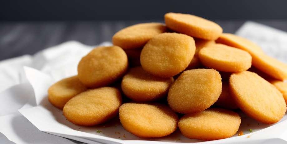 Kulit chickpea mengurangkan kolesterol jahat