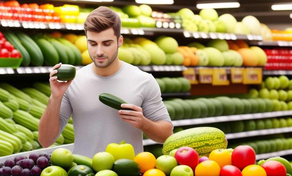 Može li avokado biti lijek za leukemiju?