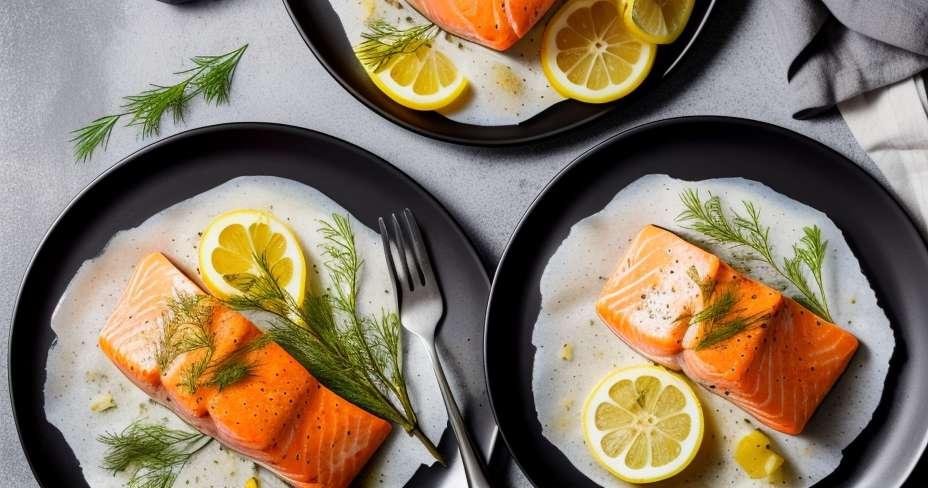 Avantages et inconvénients de manger du poisson: Mayo Clinic