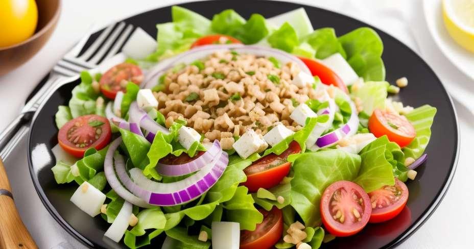 Tõhusad toidud vs kolesterool