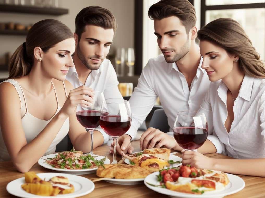 Geriausias alaus vartojimas yra geriausias afrodiziakas, mes suteikiame Jums 4 priežastis ...