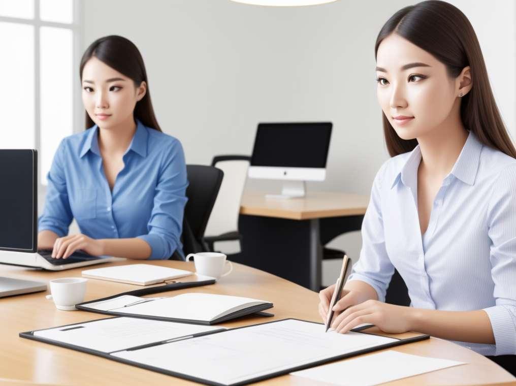 La fibre réduit la mauvaise digestion par le stress