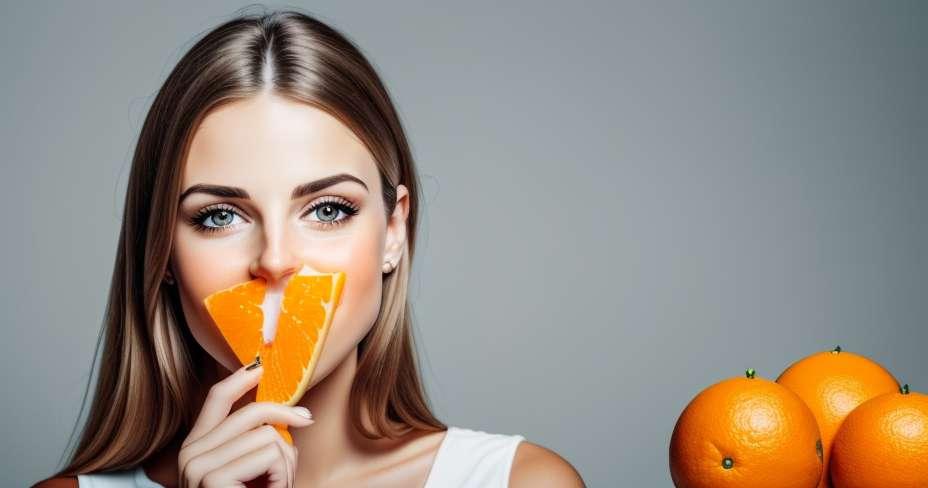 5 thực phẩm giúp giảm cholesterol