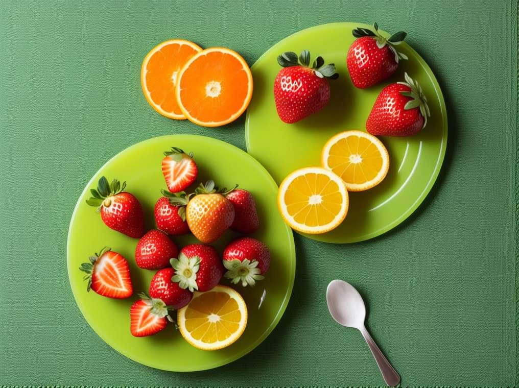 5 savjeta za hranu koji sprječavaju rak