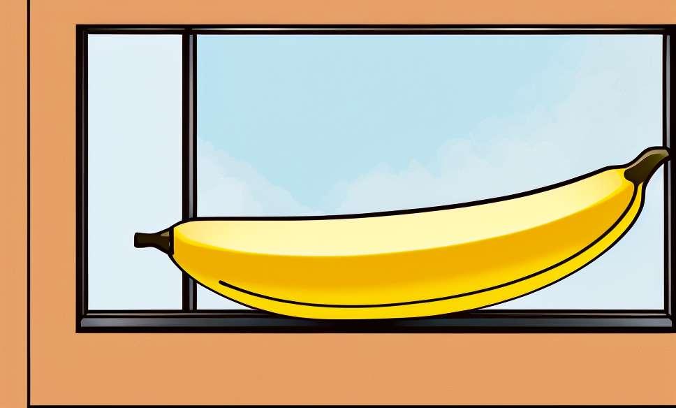 Manfaat pisang matang yang perlu anda ketahui
