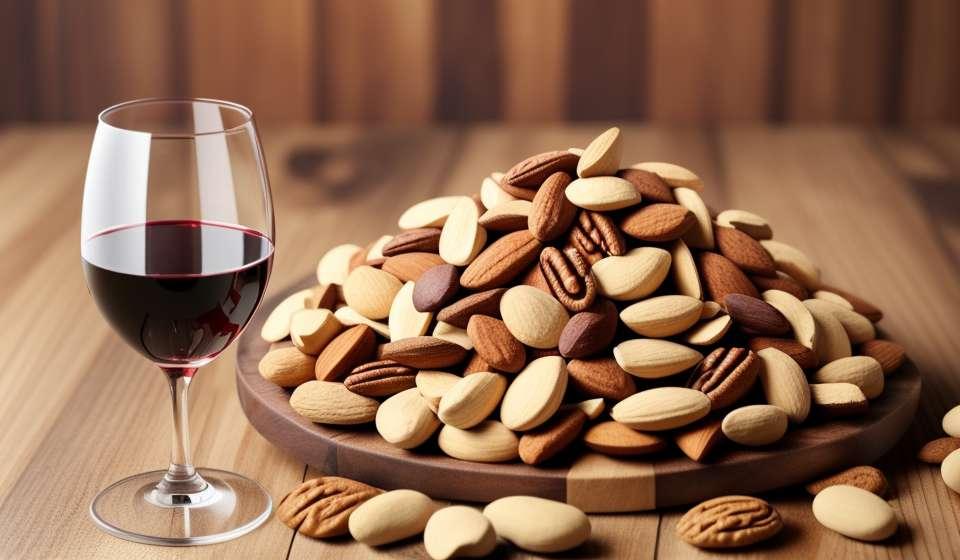 5 snacks som ikke er sunne og du trodde det