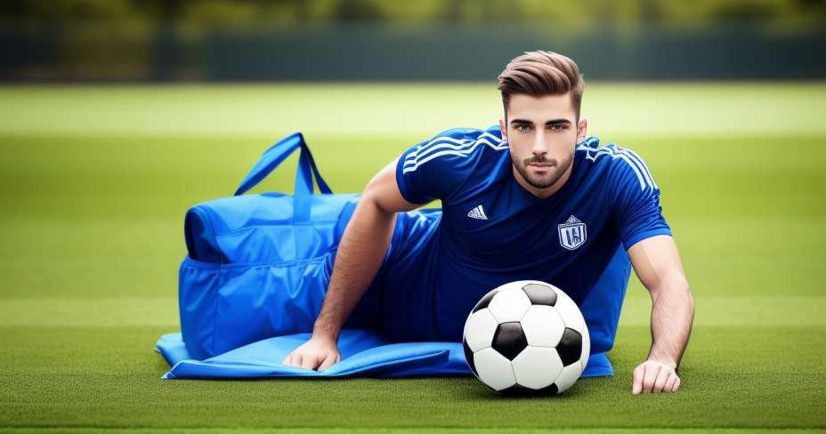 Opções adequadas para exercícios
