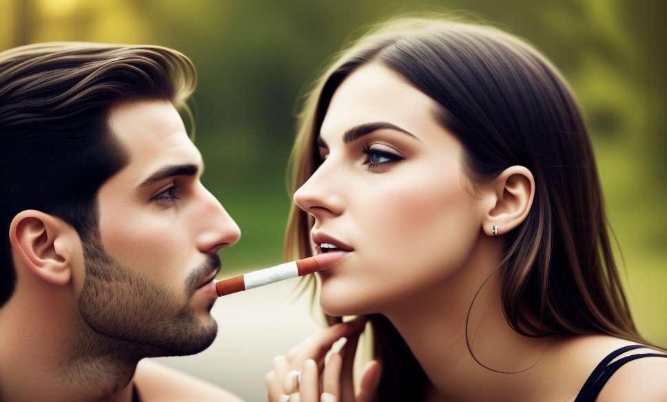 10 nyttige data fra den kvindelige kondom