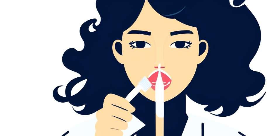 肌の老化を引き起こす要因