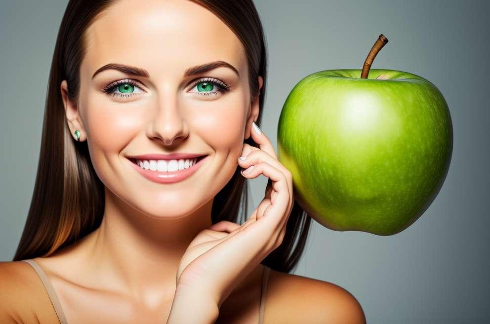حياة أكثر وأفضل دون زيادة الوزن