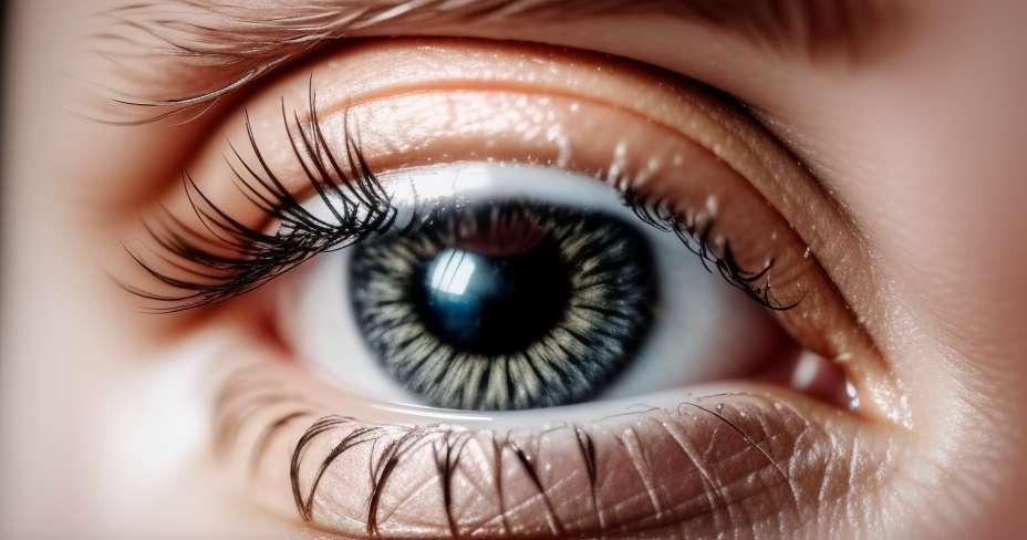 Deux étapes pour ne pas perdre de vue si vous êtes diabétique