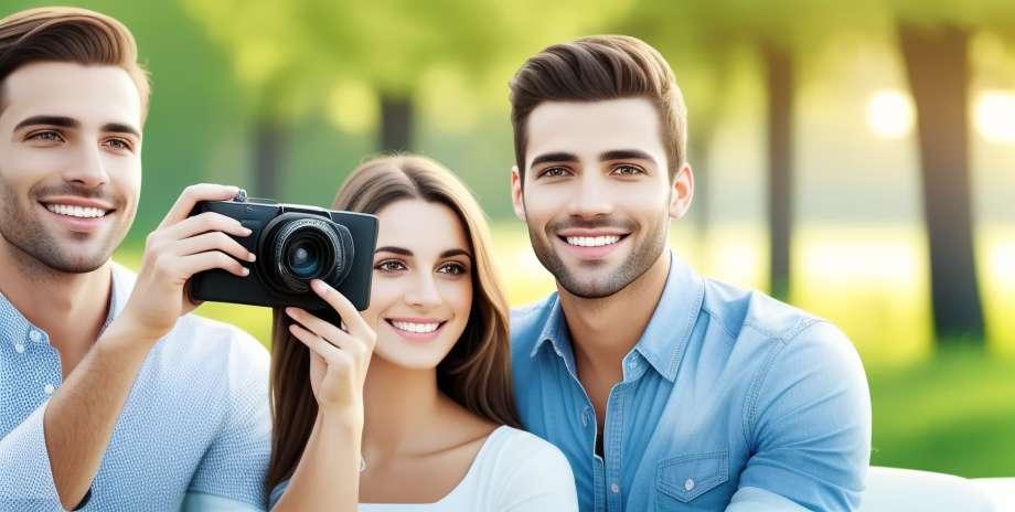 Vitamíny potřebné u starších dospělých