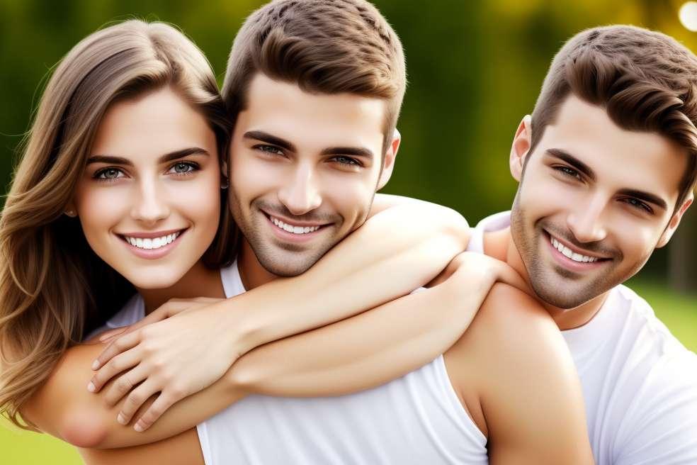 يحقق بيئة صحية للمسنين