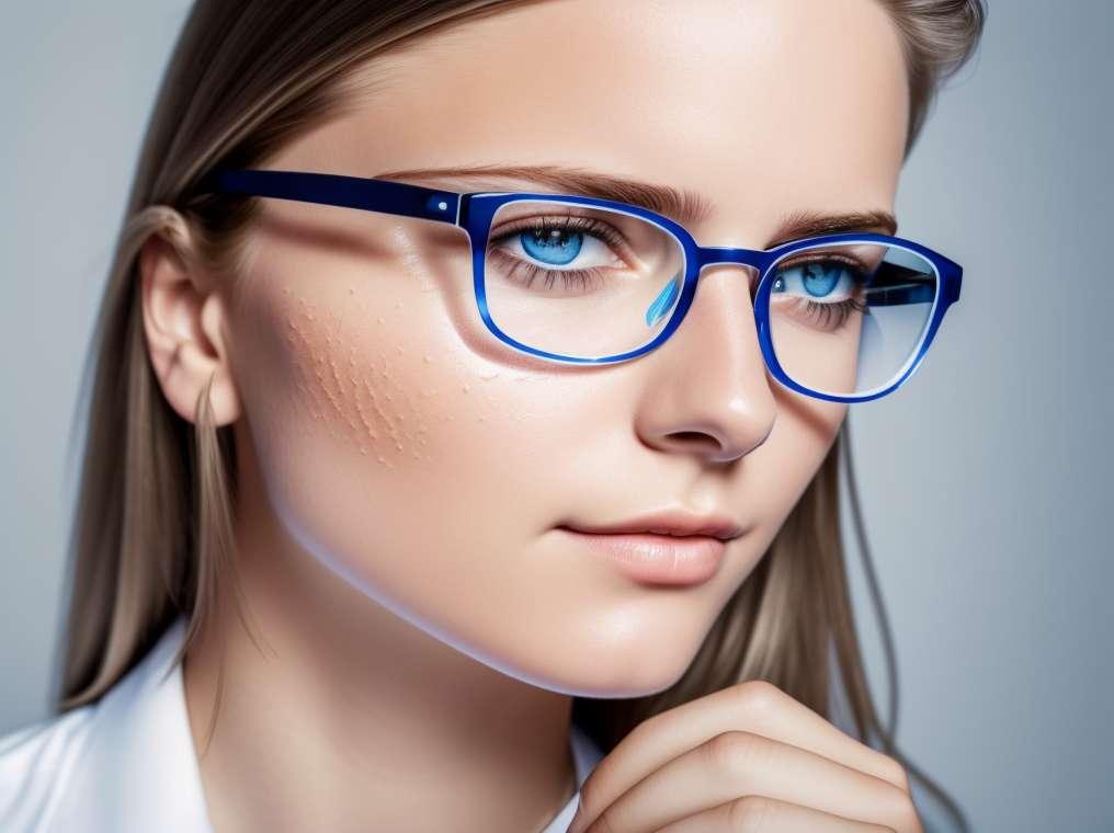 استخدام الماكياج في الشيخوخة