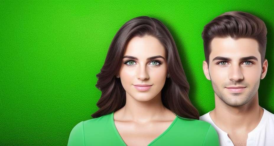Prednosti institucija posvećenih brizi za starije osobe