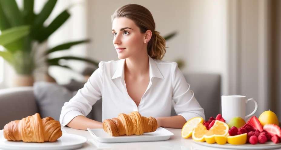 Forebygge underernæring hos ældre voksne
