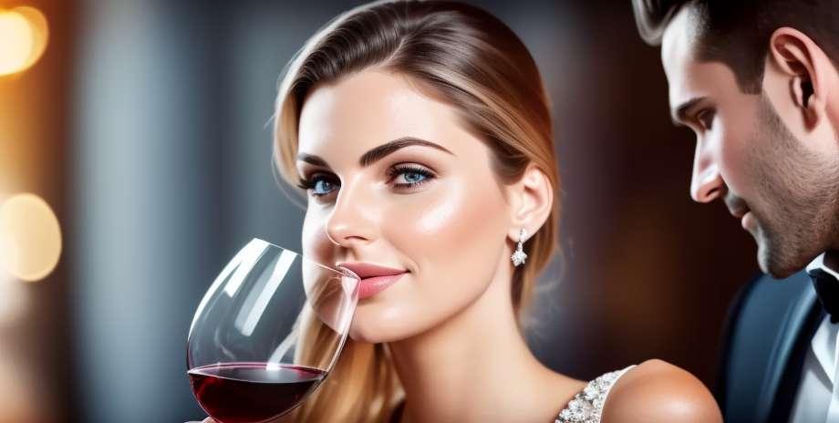 تبدأ رعاية المسنين مع الرعاية الذاتية