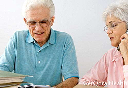 Older adults will work in 2010 Census