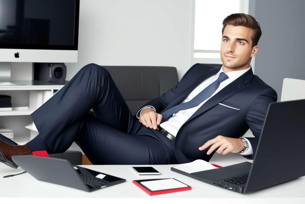 Sepatu karet yang terbaik untuk manula