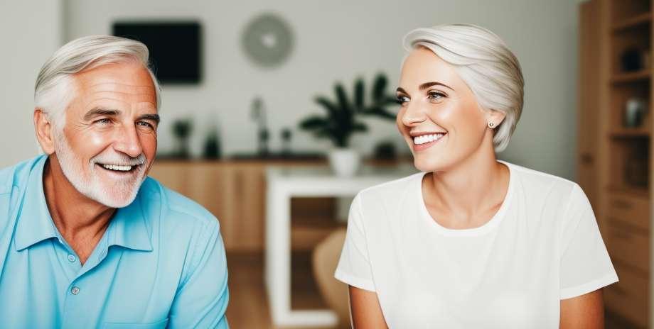 DIF fra DF mod mishandling af ældre