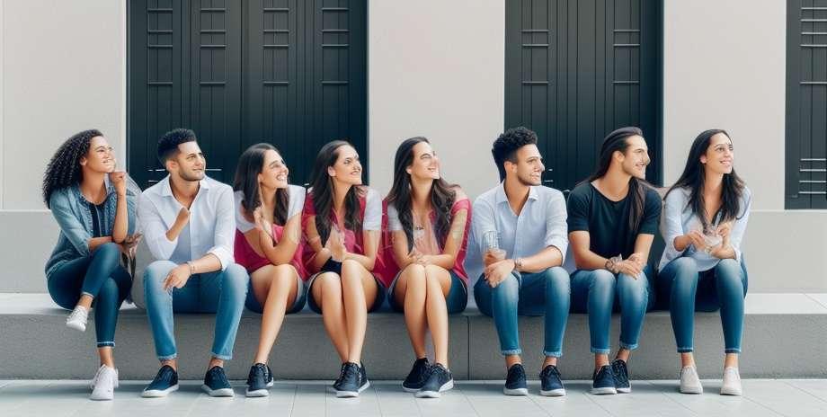 Kdy pomáhat starším lidem