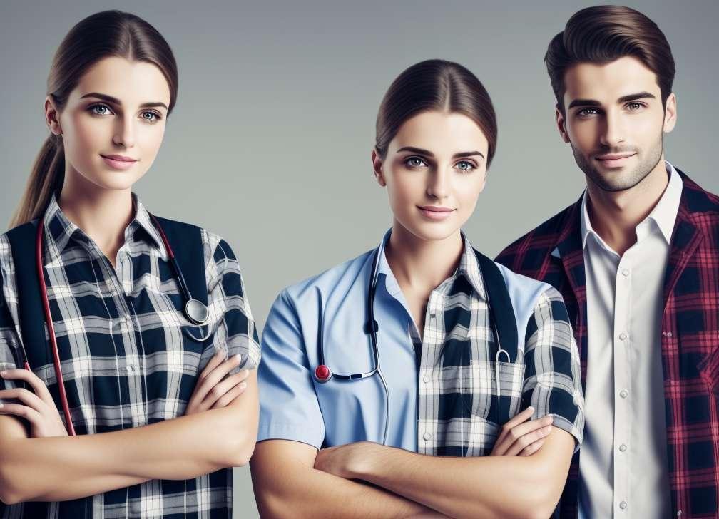 Études de prévention chez les personnes âgées