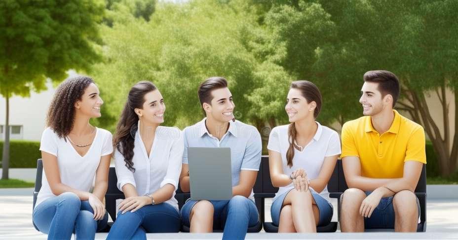 So sorgen Sie für ein erfolgreiches Altern